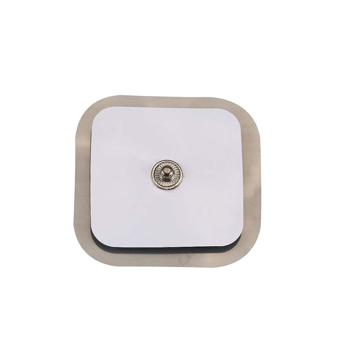 組み合わせサイズメニューDeeploveUU 1組の接触パッドの遠く赤外線マッサージャーの減量機械を細くするEMS美機械ボディ