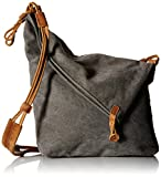Tom Clovers Crossbody Bag for Women Tote Bag Canvas Crossbody Messenger Tote Bag Vintage Bags Weekender Fashion Bag