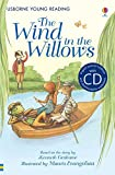 The wind in the willows (Young Reading Series 2)