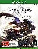 Darksiders genesis (xbox one) Pegi Xbox one