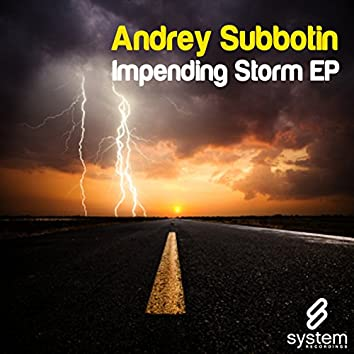 Impending Storm EP