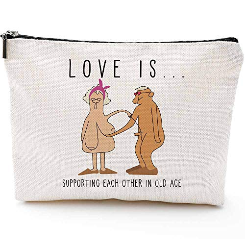 Fun Anniversary Gifts for Her,10th 15th 20th 25th 30th 35th 40th 45th...