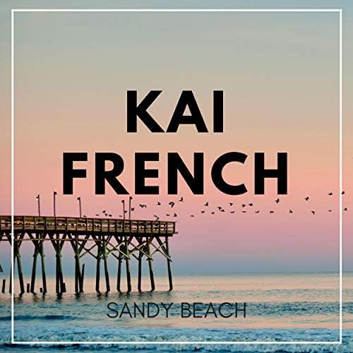 Kai French