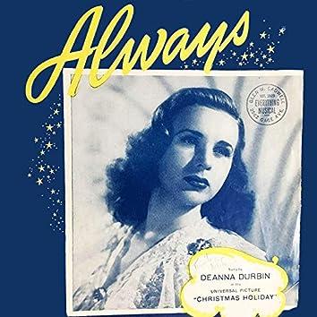 Always (Full Album 1940)