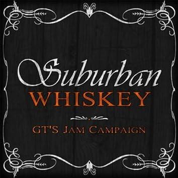 Suburban Whiskey