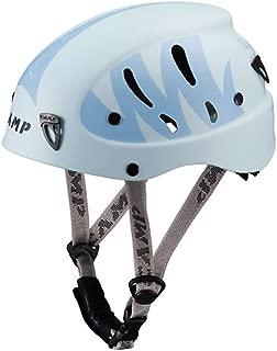 Armour Helmet - Women's by CAMP USA