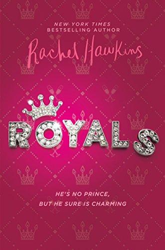 Royals: 1