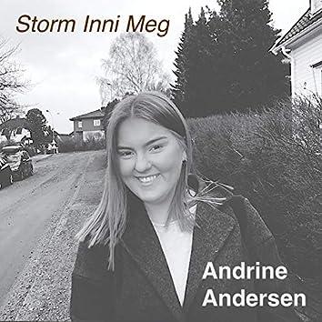 Storm Inni Meg