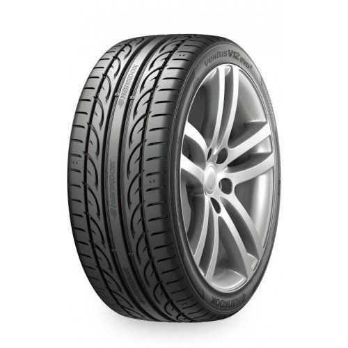 Hankook Ventus V12 evo2 K120 XL  - 215/50R17 95W - Neumático de Verano