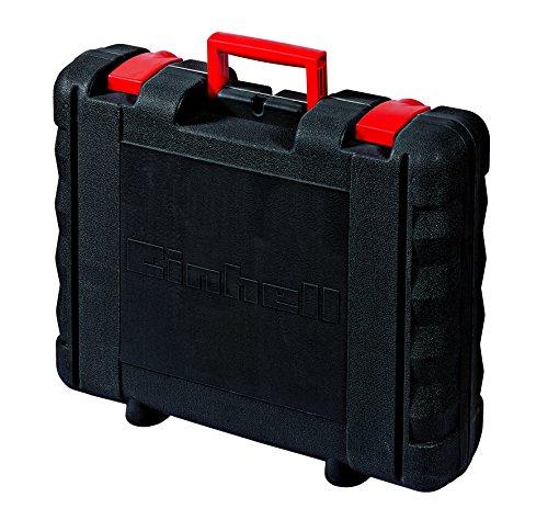 Einhell Akku Bohrschrauber TC-CD 18-2 Li 18V, 1,3Ah, 2-Gang, 38Nm - 3