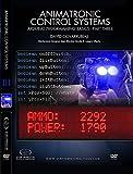 Animatronic Control Systems - Arduino Programming Basics - Part 3