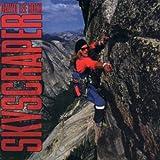 Skyscraper (180 Gram Audiophile Vinyl/Limited Edition/Gatefold Cover)