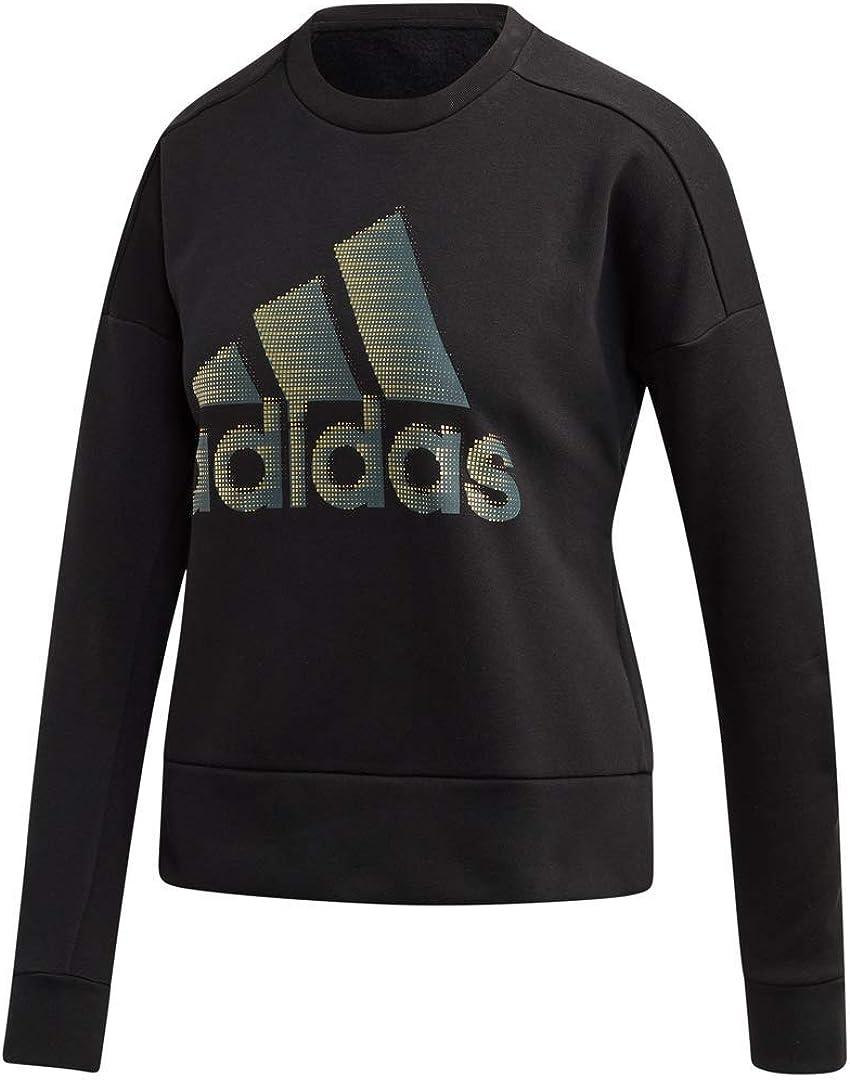 adidas ID Glam Sweatshirt