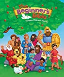 Bible For Kids - Best Reviews Guide