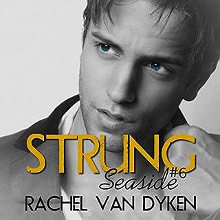 Strung cover art