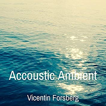 Accoustic Ambient