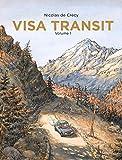 Visa transit (Vol. 1)