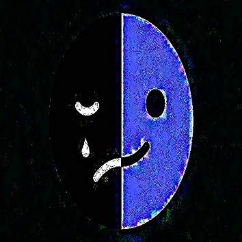 Bipolar Disorder (Instrumental)