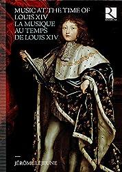 Musique au Temps de Louis XIV