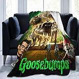JorgAkem Fleece Blanket Goosebumps Bed Linen Microfiber Lightweight Sofa Warm Yoga Mats Super Soft Luxury Cozy Blankets Throw Size 50x40 60x50 80x60 Inch,50'x40'