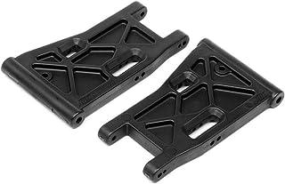 RC CARS ACCESSORIES HPI Suspension Arm Set Rear D8S Vorza Flux (2) HPI67381