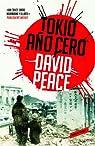 Tokio, año cero par Peace