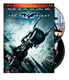 The Dark Knight (Two-Disc Special Edition)...