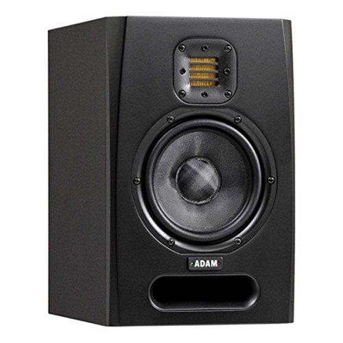 Adam Audio'F5 5'' Powered Studio Monitor'