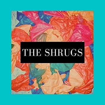 The Shrugs