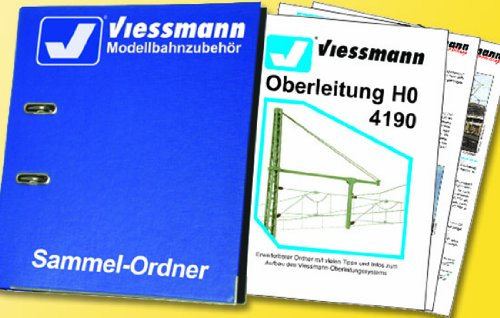 Viessmann 4190