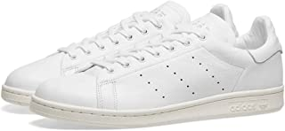 [アディダス] STAN SMITH RECON FTWWHT/FTWWHT/OWHITE EE5790 [並行輸入品]