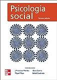 Psicolog{a Social, 3? Ed.