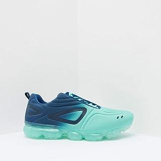 Shoexpress Women shoes SX190096BLUE