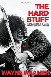 Best a punk guitar hero 5 Reviews