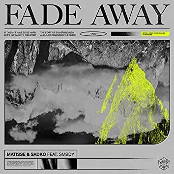 Fade Away (Extended Mix)