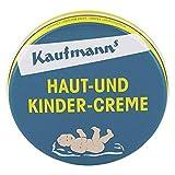 KAUFMANNS Haut u. Kindercreme 30 ml