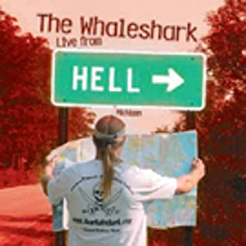 Live From Hell (Michigan)