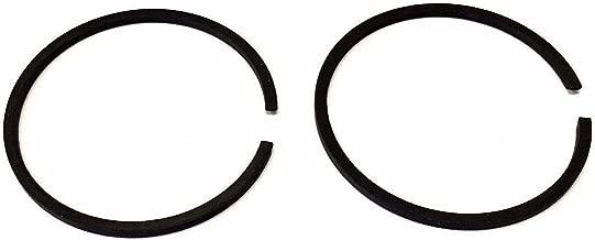 49cc pocket bike piston rings