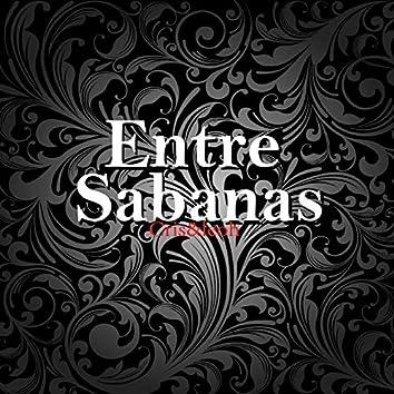 Entre Sabanas