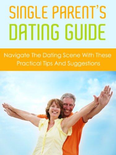 Dating login just single parents Singles Parents