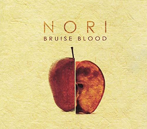Bruise Blood