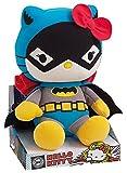 Jemini DC Comics Hello Kitty muñeco de Peluche Pluch Figuras Figura Batwoman 27cm