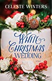 Image of White Christmas Wedding: A Novel