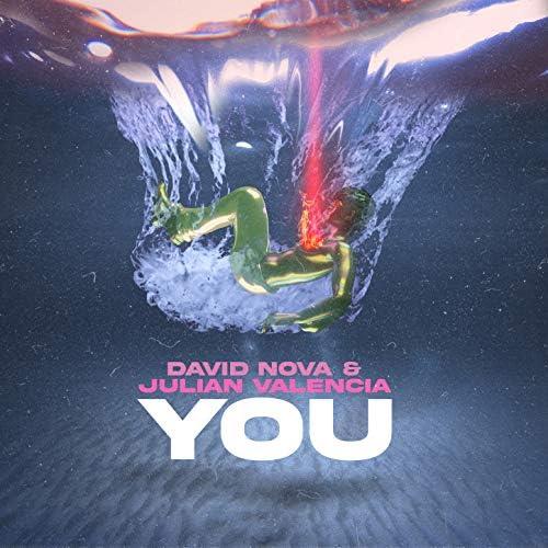 David Nova & Julian Valencia
