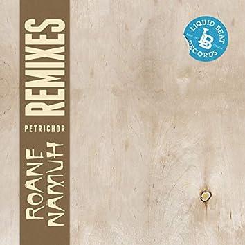 Petrichor Remixes