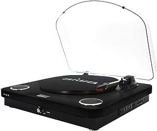 Amazon.es: tocadiscos aiwa: Electrónica
