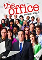 The Office - An American Workplace [US] - Season 8