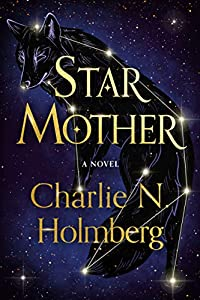 Star Mother: A Novel