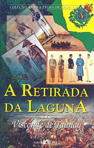 A retirada da Laguna: 159
