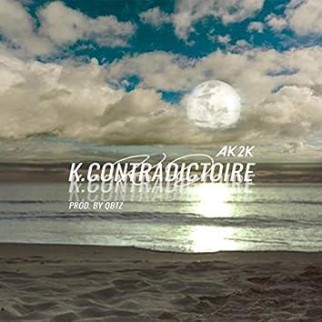 K. Contradictoire